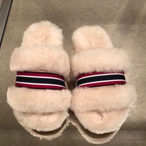 EMU Australia slippers